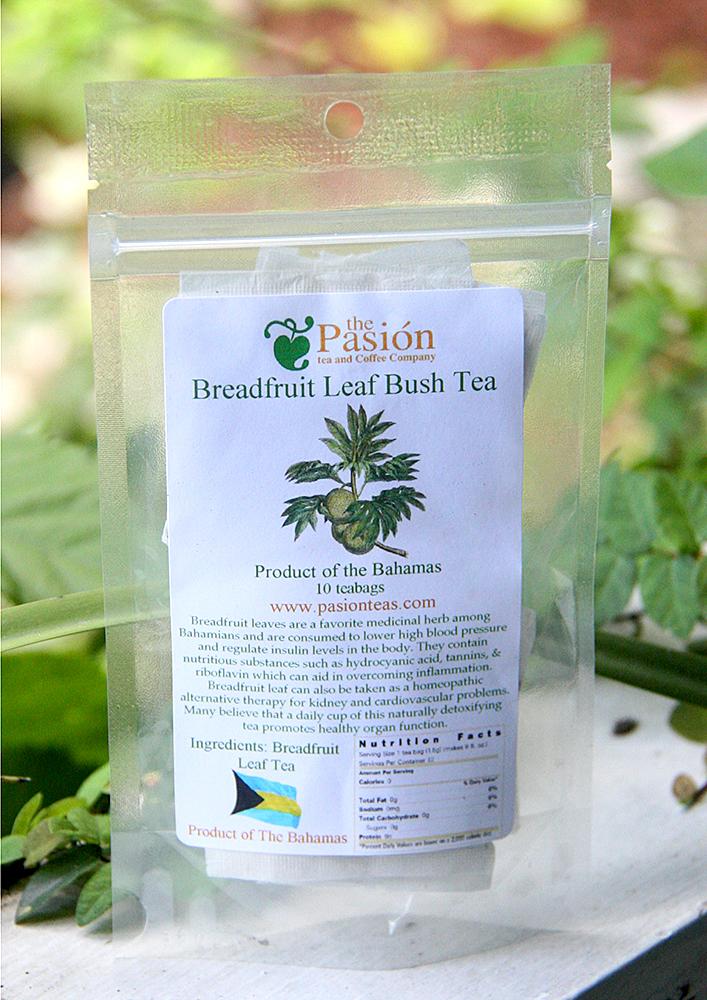 Hibiscus Tea Benefits Blood Pressure